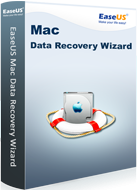 EaseUS Data Recovery Wizard for Mac Discount Coupon Code