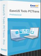 EaseUS Todo PCTrans Pro Discount Coupon Code