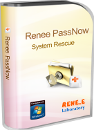 Renee PassNow 2014 Discount Coupon Code