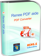 Renee PDF Aide Discount Coupon Code