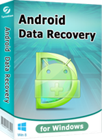 Tenorshare Android Data Recovery Discount Coupon Code