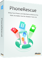 PhoneRescue Discount Coupon Code