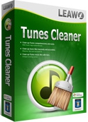 Leawo Tunes Cleaner Discount Coupon Code