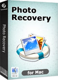 Tenorshare Photo Recovery for Mac Discount Coupon Code