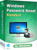 Tenorshare Windows Password Reset Discount Coupon Code