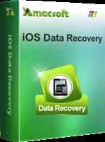 Amacsoft iOS Data Recovery Discount Coupon Code