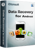 iStonsoft Data Recovery for Android (Mac) Discount Coupon Code