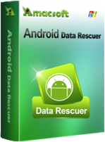 Amacsoft Android Data Rescuer Discount Coupon Code