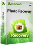 Amacsoft Photo Recovery for Mac Discount Coupon Code