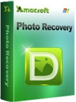 Amacsoft Photo Recovery Pro Discount Coupon Code
