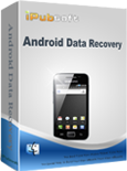 iPubsoft Android Data Recovery for Mac Discount Coupon Code