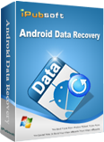 iPubsoft Android Data Recovery Discount Coupon Code