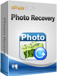 iPubsoft Photo Recovery for Mac Discount Coupon Code
