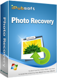 iPubsoft Photo Recovery Discount Coupon Code