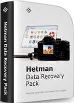 Hetman Data Recovery Pack Discount Coupon Code