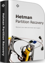Hetman Partition Recovery Discount Coupon Code
