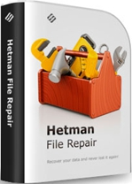 Hetman File Repair Discount Coupon Code