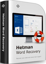 Hetman Word Recovery Discount Coupon Code