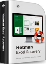 Hetman Excel Recovery Discount Coupon Code