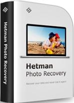 Hetman Photo Recovery Discount Coupon Code
