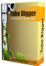 TubeDigger Discount Coupon Code