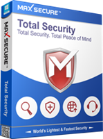 Max Total Security Discount Coupon Code