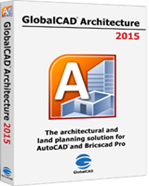 GlobalCAD Architecture Discount Coupon Code