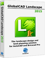 GlobalCAD Landscape Discount Coupon Code