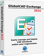 GlobalCAD Exchange Discount Coupon Code