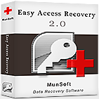 Easy Access Recovery Discount Coupon Code