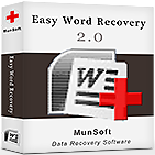 Easy Word Recovery Discount Coupon Code
