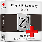 Easy ZIP Recovery Discount Coupon Code
