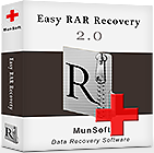 Easy RAR Recovery Discount Coupon Code