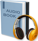 Audio Book Discount Coupon Code