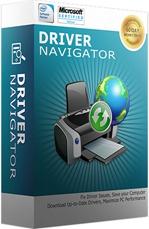 Driver Navigator Discount Coupon Code