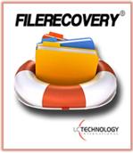FILERECOVERY 2015 for Mac Discount Coupon Code