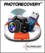 PHOTORECOVERY 2015 for Mac Discount Coupon Code