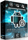 Engelmann Media Android Converter 2 Discount Coupon Code