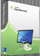 Finalseeker Data Recovery Discount Coupon Code