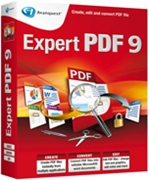 Avanquest Expert PDF 9 Professional Discount Coupon Code