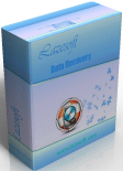 Lazesoft Data Recovery Professional Edition Discount Coupon Code
