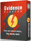 Evidence-Blaster Software Discount Coupon Code
