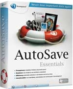 Avanquest AutoSave Essentials Discount Coupon Code