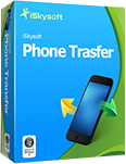 iSkysoft Phone Transfer for Windows Discount Coupon Code