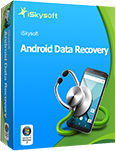 iSkysoft Android Data Recovery Discount Coupon Code