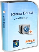 Renee Becca Discount Coupon Code